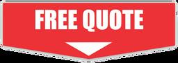 free quote-iso 9001 oklahoma