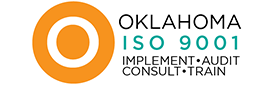 iso9001oklahoma-logo